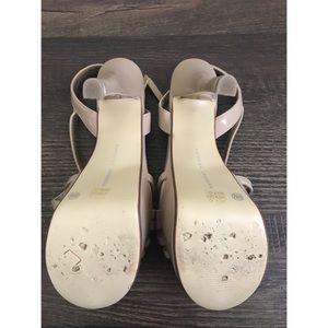 Chinese Laundry Shoes - Chinese Laundry Teaser Platform Sandal